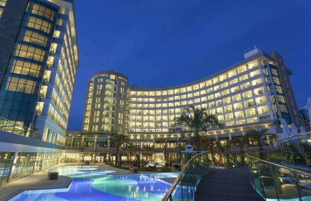 фотографии отеля Sherwood Breezes Resort изображение №7