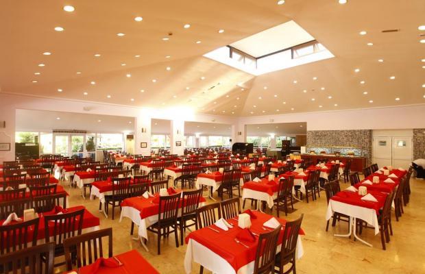 фотографии Seker Resort изображение №20