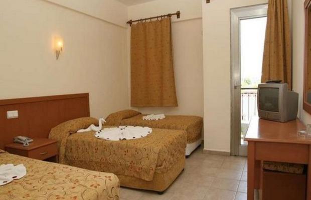 фото отеля Seker Resort изображение №13