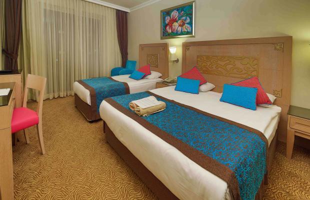 фотографии Crystal Hotels De Luxe Resort & SPA изображение №32