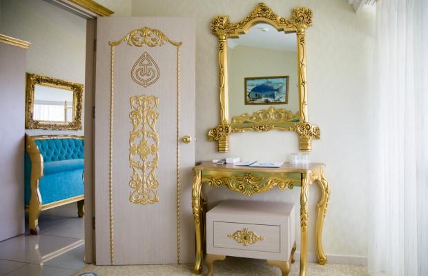фотографии Daima Biz Resort изображение №4