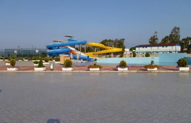 фотографии отеля Grand Cortez Resort & Spa изображение №7