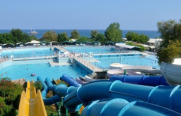 фото Daima Resort изображение №22