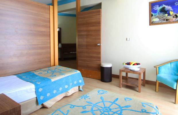 фото Daima Resort изображение №18
