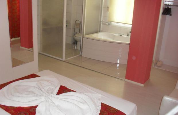 фото Adalia Hotel изображение №18