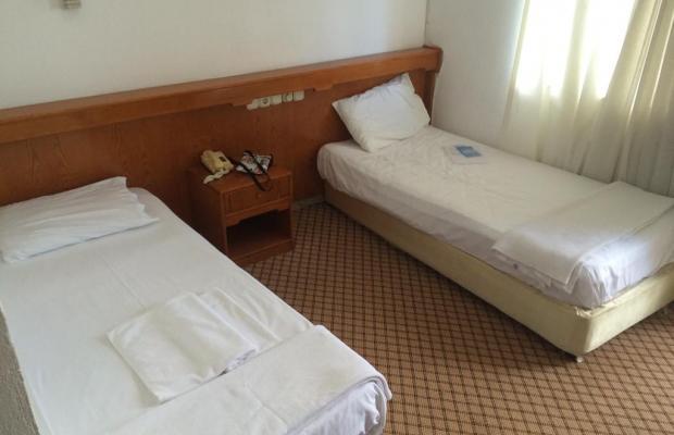 фото отеля Derin изображение №5