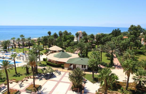 фото Adora Golf Resort изображение №10