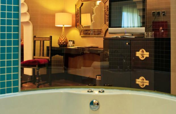 фотографии Spice Hotel & Spa изображение №32