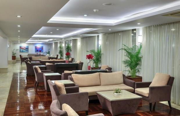 фотографии отеля Sunis Elita Beach Resort Hotel & Spa (ex. Asteria Elita Resort; Justiniano Wish Side) изображение №19
