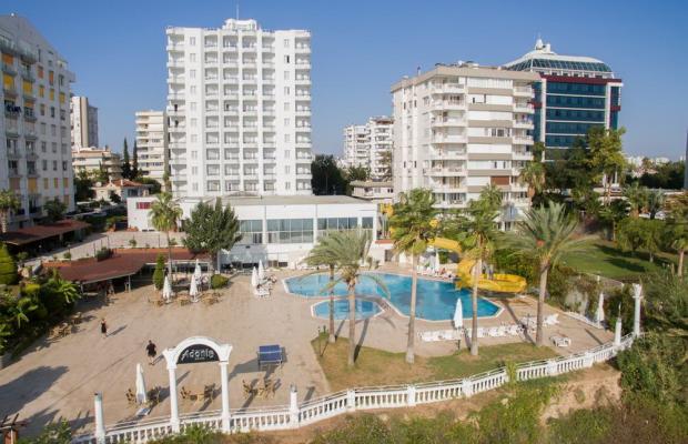 фото отеля Antalya Adonis (ex. Grand Adonis) изображение №57