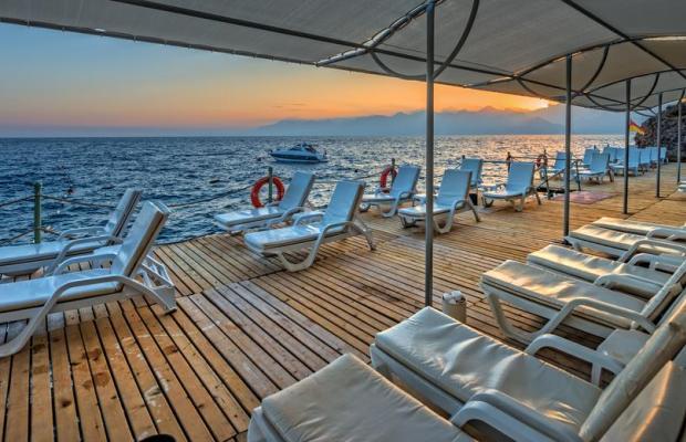 фото Antalya Adonis (ex. Grand Adonis) изображение №46