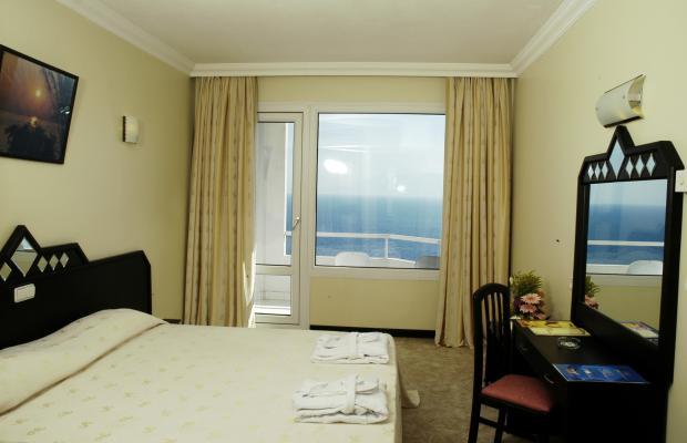 фото отеля Antalya Adonis (ex. Grand Adonis) изображение №21