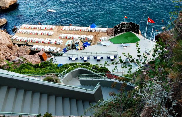фото Antalya Adonis (ex. Grand Adonis) изображение №18