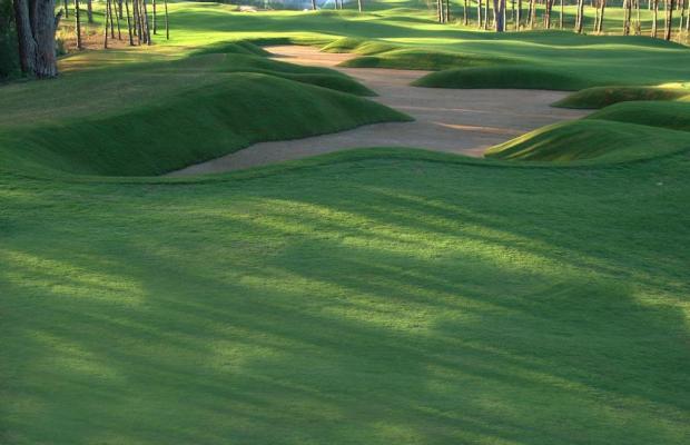 фотографии Sueno Golf Belek изображение №20