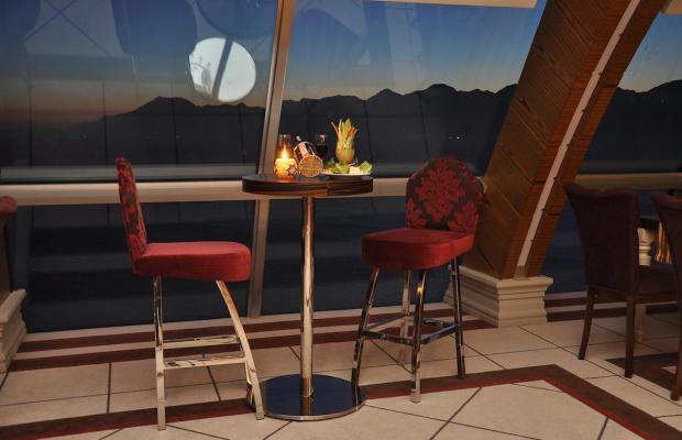 фотографии Oz Hotels Antalya Hotel Resort & Spa изображение №16