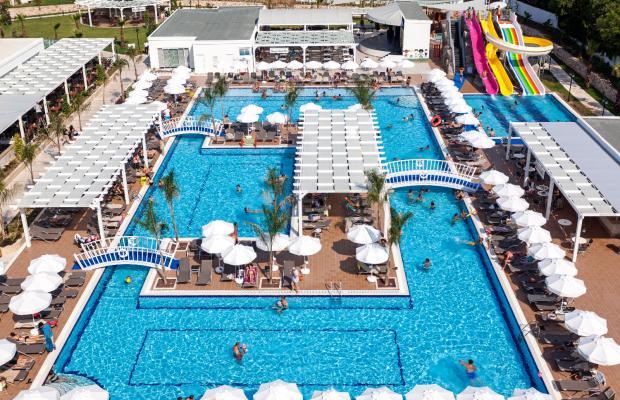 фотографии отеля Karmir Resort & Spa изображение №67
