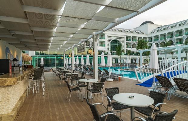 фото Karmir Resort & Spa изображение №62