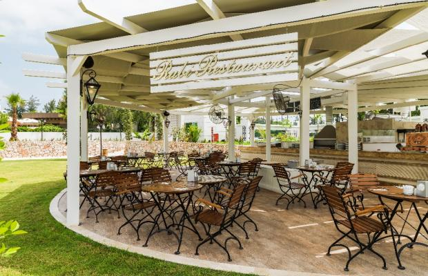 фото Karmir Resort & Spa изображение №54