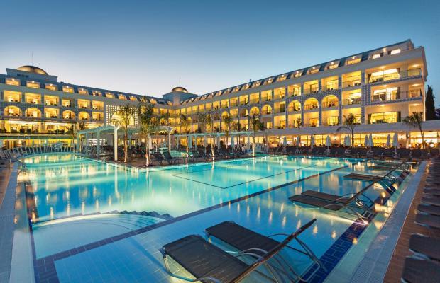 фотографии отеля Karmir Resort & Spa изображение №31