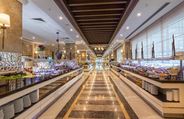 фотографии отеля Karmir Resort & Spa изображение №7