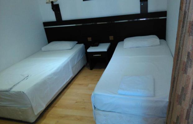 фото отеля My House изображение №21