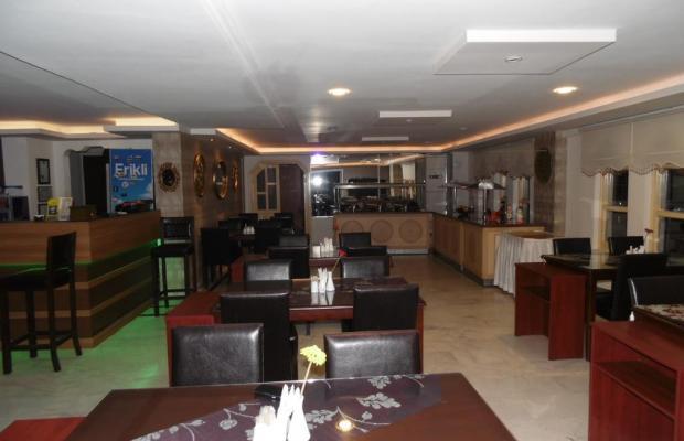 фото отеля Nasa Flora изображение №5