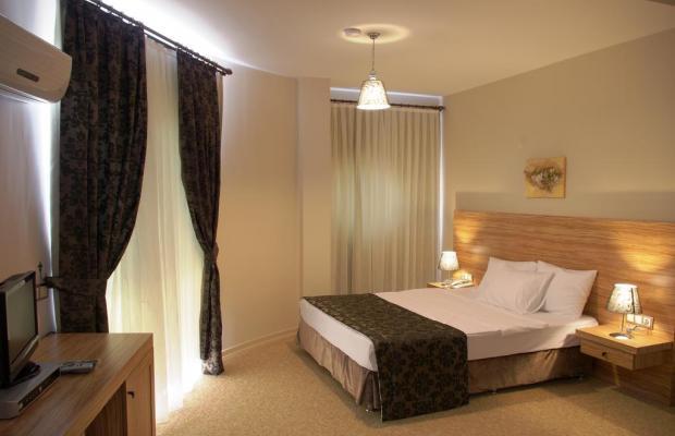 фотографии отеля Nevada Su Hotel & Spa (ex. Nevada Boutique Hotel & Spa) изображение №3