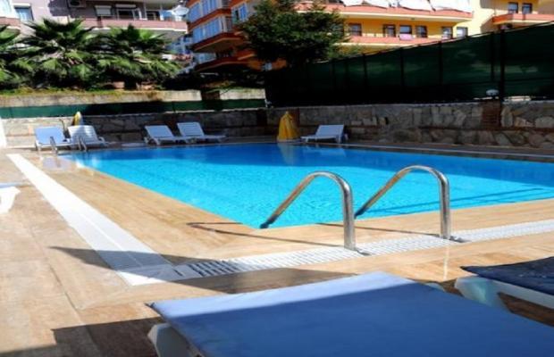 фотографии отеля My Diva Hotel изображение №3