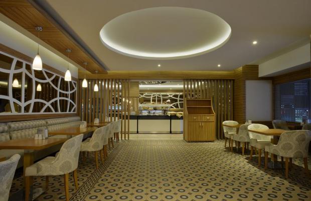 фото отеля Maris Beach Hotel изображение №17