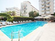 Aegean Park, 3*