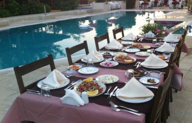 фото отеля Antalya Palace Hotel (ex. Grand Moonlight Hotel) изображение №5