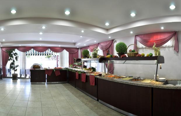фотографии Erkal Resort изображение №44