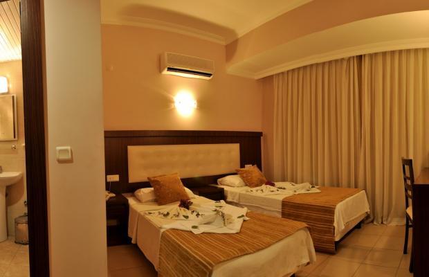 фотографии Erkal Resort изображение №16
