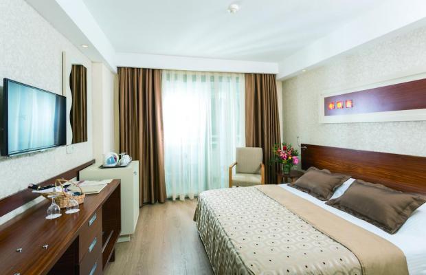 фото отеля Side Star Hotel изображение №57