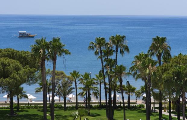 фото отеля Barut Acantus & Cennet изображение №37