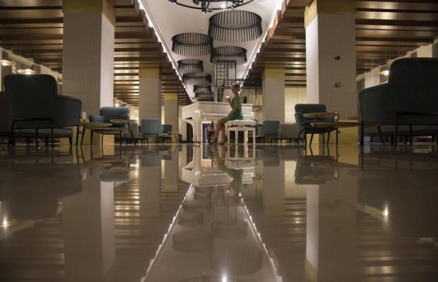фото отеля Barut Acantus & Cennet изображение №17