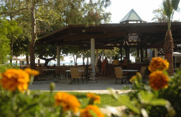 фото отеля Barut Hemera Resort & SPA изображение №29