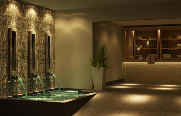 фотографии отеля Barut Hemera Resort & SPA изображение №23
