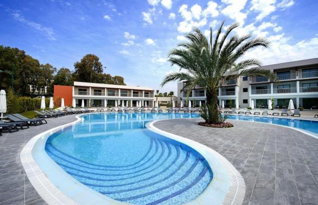 фото Barut Hemera Resort & SPA изображение №14