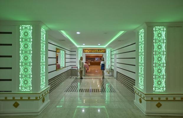фотографии отеля Royal Towers Resort Hotel & SPA (ex. Royal Roxy Resort) изображение №71