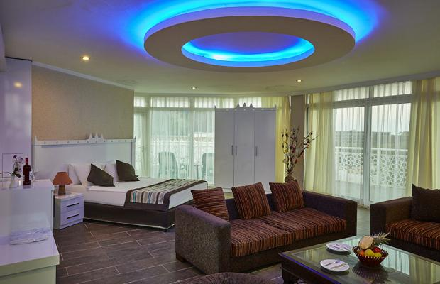 фото отеля Royal Towers Resort Hotel & SPA (ex. Royal Roxy Resort) изображение №61
