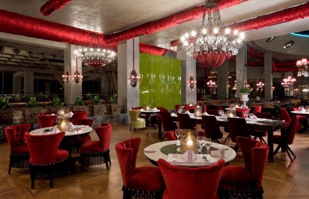фотографии отеля Selectum Luxury Resort (ex. Attaleia Shine Luxury Hotel) изображение №7