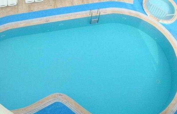 фото отеля Musti'S Family Apart изображение №25