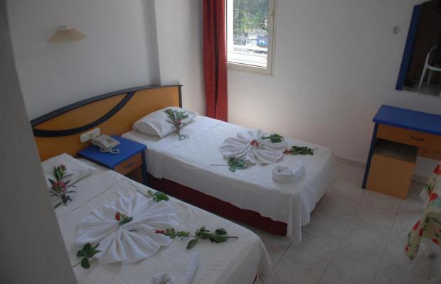 фотографии отеля Musti'S Family Apart изображение №23