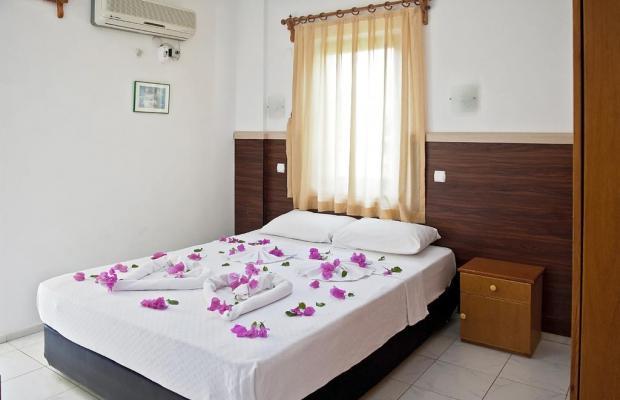 фотографии Oren Apart Hotel изображение №20