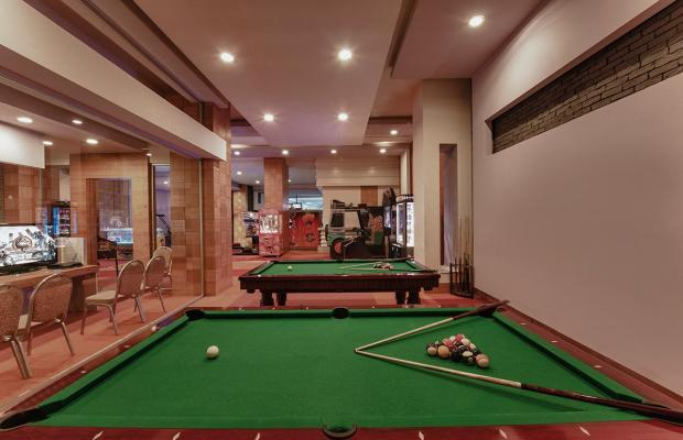 фото Voyage Belek Golf & Spa (Ex. Club Voyage Belek Select) изображение №38