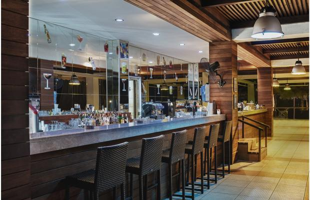 фотографии Voyage Belek Golf & Spa (Ex. Club Voyage Belek Select) изображение №12