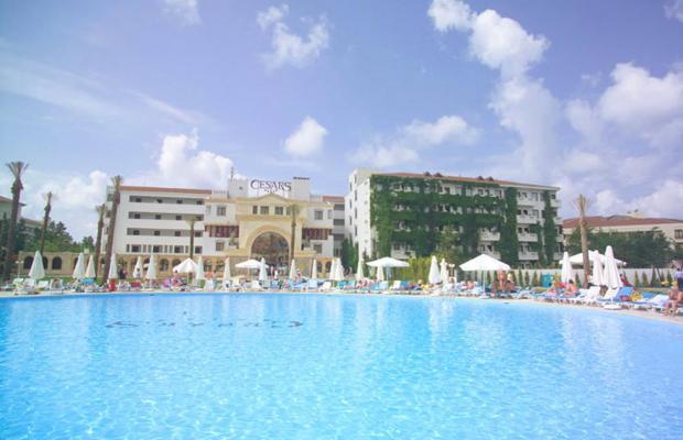 фото отеля Cesars Resort Side изображение №9