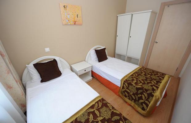 фотографии Suite Laguna Hotel изображение №16