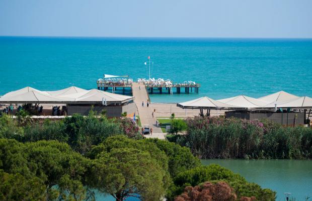 фото отеля Xanadu Resort изображение №41
